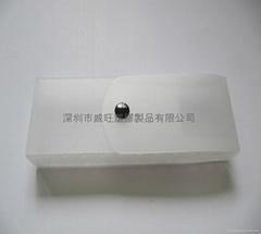 PP box  ,PP packing box