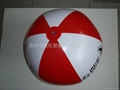 inflatable fish/inflatable toys/beach ball  1