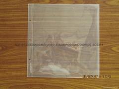 PP Inner sheet