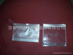card holder/PVC card holder