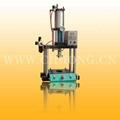 气液增压机 2