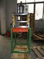 气液增压机 3
