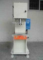 油壓機深圳油壓機