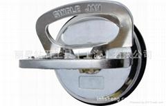 供應單爪玻璃吸盤