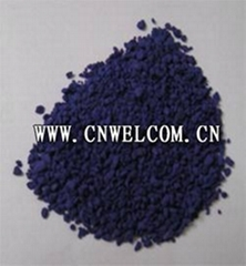 PF2A1-131 & PF2A2-131 Bakelite Powder