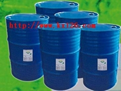 速干碳氫清洗劑