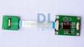 丁磊科技射頻指紋模塊
