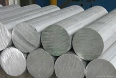3.5mm6063國標環保鋁棒