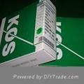 KOS韓國琴鋼絲0.5mm
