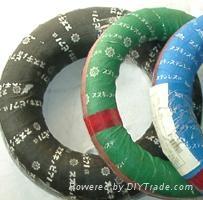 0.14mm日本鈴木琴鋼線