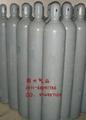 实验室氦气