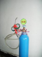 10升气球氦气