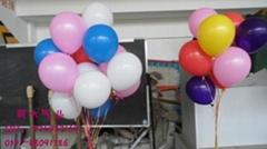杭州氦气球