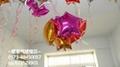 嘉兴氦气球