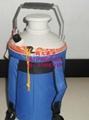 yds-10升液氮罐