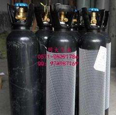 10升氮气