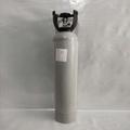 供應工藝控制儀器檢測標準氣40升硫化氫罐充換氣服務 1