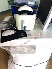 中國廣州9DMRA-9DNLS宇航員身體健康預警儀