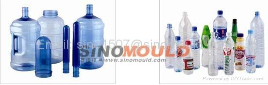 water chiller 1