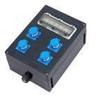 BXC51防爆撿修電源插座箱 5