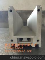 動車鋁型材加工供應