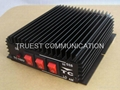 VHF Portable Radio   Amplifier Power TC-150V 3