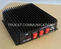 VHF Portable Radio   Amplifier Power TC-150V 4