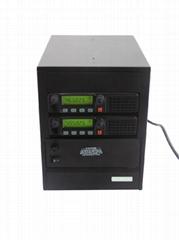 VHF/UHF Repeater TC-RT171