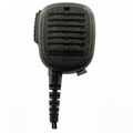 Walkie Talkie Speaker &Microphone