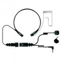 對講機喉控耳機 TC-314-
