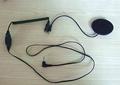 摩托車MP3耳機 TC-503-4 1