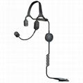 骨導喇叭耳機TC-G08
