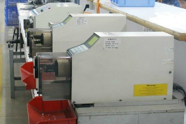 Constant Temperature&Humidity Testing Equipment
