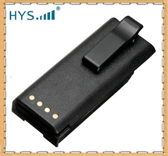 摩托羅拉電池TCB-M9049 1