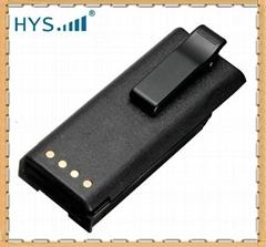 摩托罗拉电池TCB-M9049