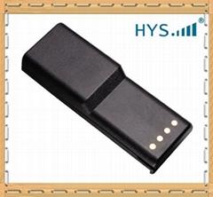 Walkie Talkie BatteryTCB-M8148  For MOTOROLA P110