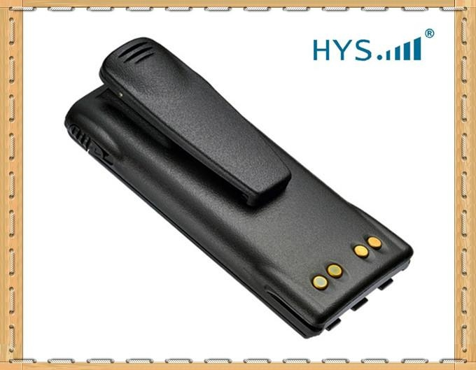 Portable Two Way Radio Battery TCB M9012 M9013 For