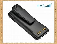 對講機電池 TCB-M9012/M9013