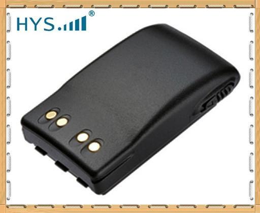 对讲机电池TCB-M4023/M4024 1