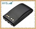 对讲机电池TCB-M4023/