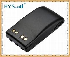 Two Way Radio Battery  TCB-M4023/M4024 For MOTOROLA  GP328Plus,GP338Plus