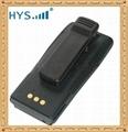 对讲机电池TCB-M4851/