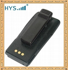 Walkie Talkie Battery TCB-M4851/M4970 for MOTOROLA GP3688, EP450,CP040