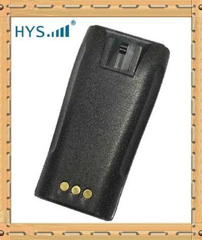對講機電池TCB-M4497 1