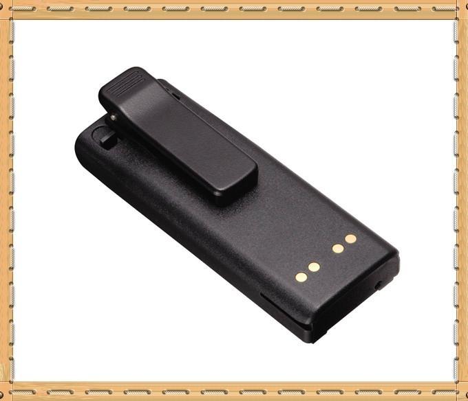 對講機電池TCB-M7143/M7144 1