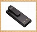 对讲机电池TCB-M7143/