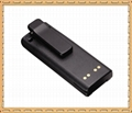 對講機電池TCB-M7143/
