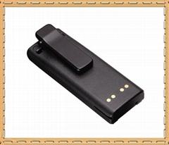 對講機電池TCB-M7143/M7144