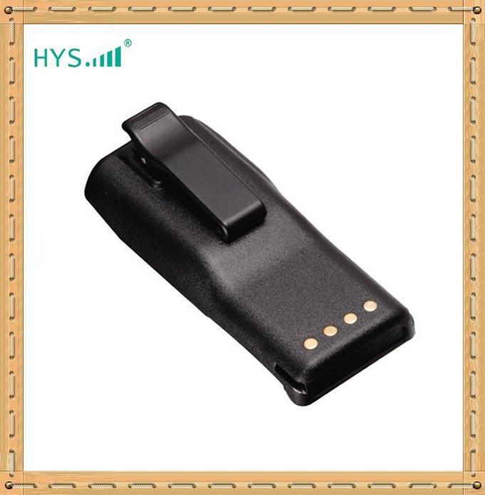 对讲机电池TCB-M9360 1