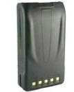 Kenwood Battery for Two Way Radio TCB-24L  Fit KENWOOD TK2140,TK3140,TK3160
